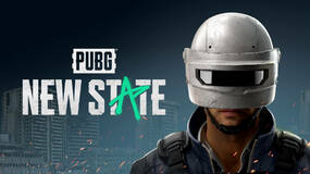 Image for PUBG: New State is the futuristic sequel to PUBG Mobile, and it's coming this year