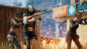 Image for PUBG's latest experimental change is designed to make it harder to camp