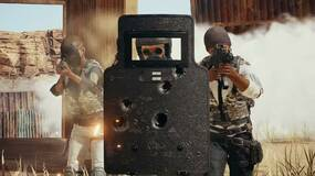 Image for PUBG datamine reveals new movement mechanics, riot shield and more on the way