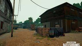 Image for PUBG Sanhok exploit lets you target players from underground