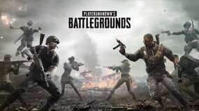Image for PUBG on sale everywhere to celebrate Season 4 launch