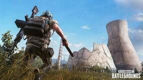 Image for PUBG is getting rid of locked crates