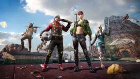 Image for PUBG PC patch brings Ranked Mode and bots, nerfs M416
