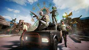 Image for PUBG is free to play all weekend on Steam, and 50% off