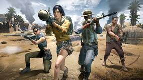 Image for PUBG is looking for player feedback for its upcoming competitive mode