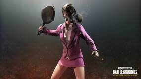 Image for PUBG PC test patch brings new anti-cheat tech, lowers explosion sounds in the red zone