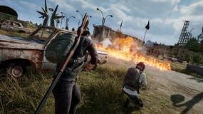 Image for PUBG officially gets Team Deathmatch in new patch