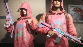 Image for PUBG celebrates third anniversary with free skins