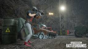 Image for New PUBG PC patch nerfs Vikendi loot cave, adds more descriptive map markers, more