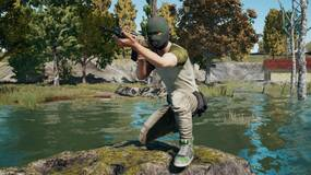"""Image for """"PUBG is really getting the boutique, first-party, white-glove treatment from Microsoft,"""" says Xbox producer"""