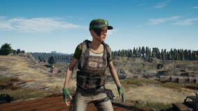 Image for PUBG Xbox One patch changes up vehicle gameplay again