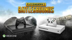 Image for Pick up PUBG on Xbox One today, get Titanfall 2 free