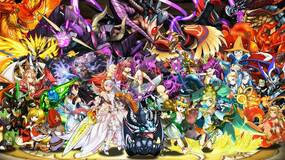 Image for Puzzle & Dragons X announced for 2016 release in Japan