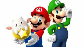 Image for Nintendo turns profit in FY2015, Wii U lifetime sales at 9.5m [Correction]
