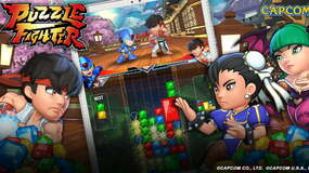 Image for Puzzle Fighter tips: character list, unlocks and how to win in the mobile version