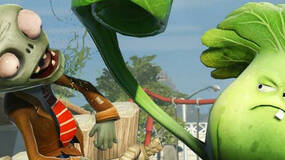 Image for Plants vs. Zombies: Garden Warfare sees slight delay on Xbox One and Xbox 360