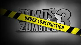 Image for Plants Vs Zombies 3 is in pre-alpha - you can play it now on Android