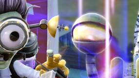 Image for Plants vs Zombies: Garden Warfare video is full of live-action zaniness