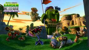 Image for Plants vs Zombies: Garden Warfare microtransaction prices detailed