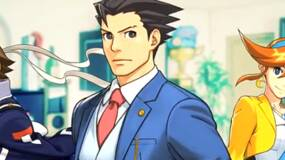 Image for Phoenix Wright: Ace Attorney - Dual Destinies launch trailer released