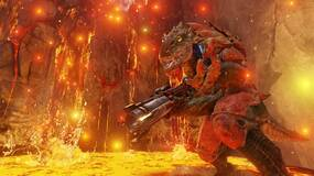 Image for Quake Champions will be a free-to-play title unless you purchase it