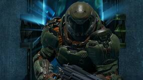 Image for Quake Champions is coming to Steam, but you'll have to buy it to get access