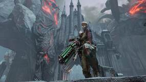 Image for Quake Champions open beta starts this week - all the details