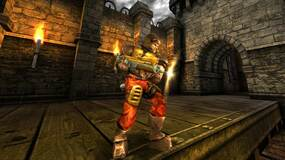 Image for Quake Live migrated to Steamworks, no more free-to-play option
