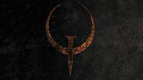 Image for New Quake project hinted at again as Quake on Steam gets beta branch update