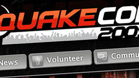 Image for QuakeCon registration opens on March 6