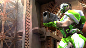 Image for Quake Live is one year old, claim your player award
