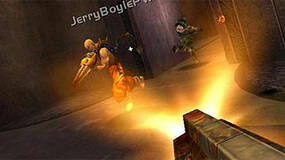 Image for Quake Live to get big content update in May