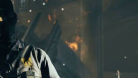 Image for Xbox One: Quantum Break will 'push boundaries' of how we view games and live-action