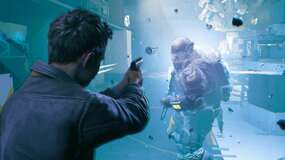 Image for Xbox Game Pass September: Quantum Break, Halo: The Master Chief Collection, and more