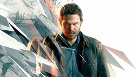 Image for Quantum Break time-shifts onto Steam this September