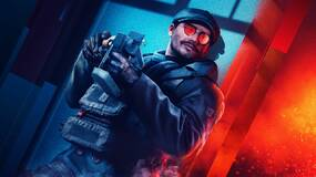 Image for Rainbow Six Siege Crimson Heist now available, game is free to play this weekend