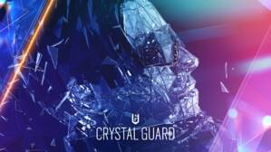 Image for Rainbow Six Siege Operation Crystal Guard revealed - new operator, map changes, and more