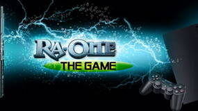 Image for SCE UK and Trine Games team up on R.A One video game