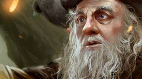 Image for Guardians of Middle-earth adds new challenger Radagast the Brown