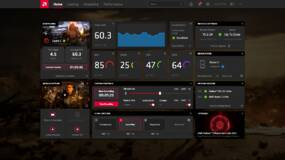 Image for AMD's Radeon Graphics Card software gets a major refresh with impressive new features