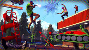 Image for Radical Heights won't have female characters at launch
