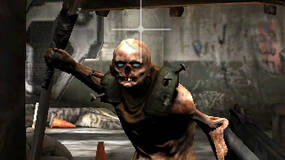 Image for RAGE: Mutant Bash tv adds two new episodes, melee in 2.0 update