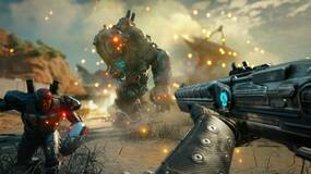 Image for Rage 2 is targeting 60fps on PS4 Pro, Xbox One X