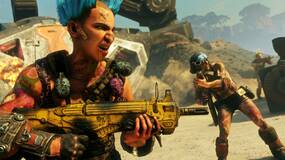 Image for Rage 2 supports uncapped framerate, ultra-wide resolutions on PC - see the specs
