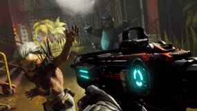 Image for Rage 2 tops UK charts, but sales are down 75% on original