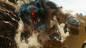 Image for Rage 2 reviews round-up, all the scores