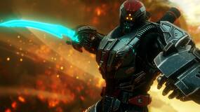 Image for Rage 2 update adds New Game +, Ironman Mode and Ultra Nightmare Difficulty