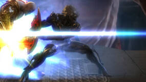Image for Problems with Metal Gear Rising pre-order codes should be resolved, says Konami