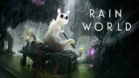 Image for Watch Rain World's opening cinematic now so you can get in on the ground with this week's indie darling
