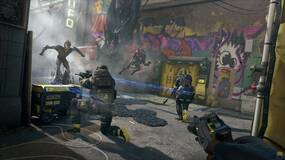 Image for Rainbow Six Extraction delayed to 2022, Rider's Republic delayed to October